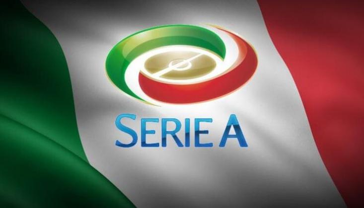 İtalyan Serie A'da Oynanmayan Maçların Tarihleri Belli Oldu