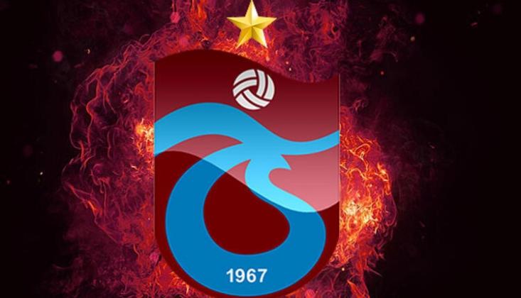 Trabzonspor'da Yaprak Dökümü! 5 İsim...