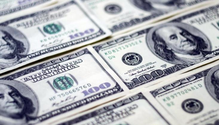 Merkez Bankası Kararı Sonrası Dolar Rekor Kırdı