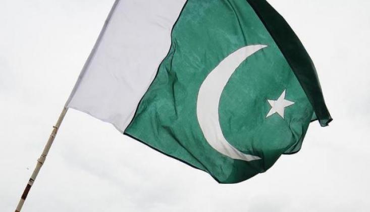 Pakistan'dan ABD'nin Türkiye'ye Yaptırımlarına Tepki