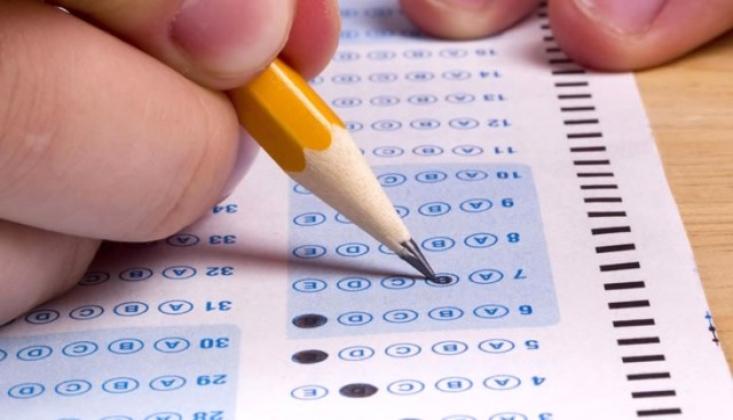 2020 YKS Sınav Tarihi Açıklandı Mı?
