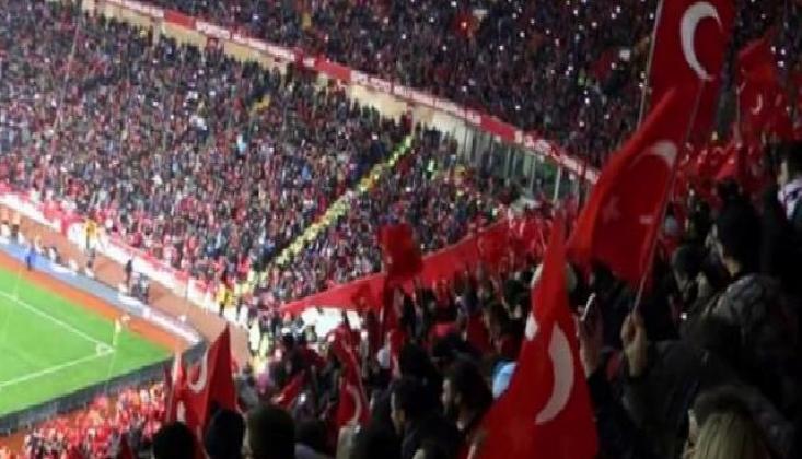 TFF Sağlık Kurulu, Seyircilerin Stadyumlara Giriş Şartlarını Belirledi