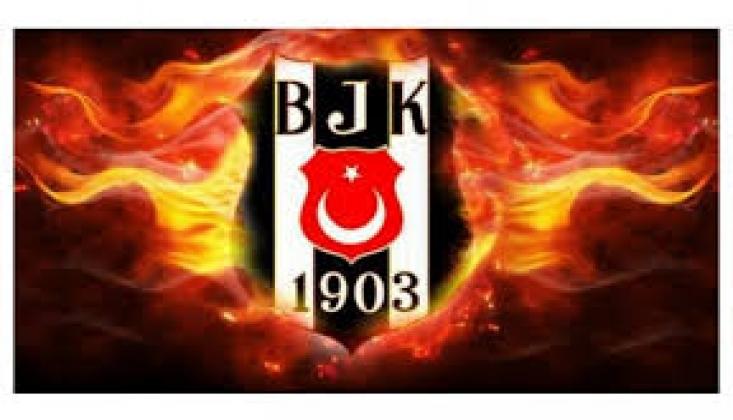İngilizler Duyurdu! Beşiktaş Onu İstiyor