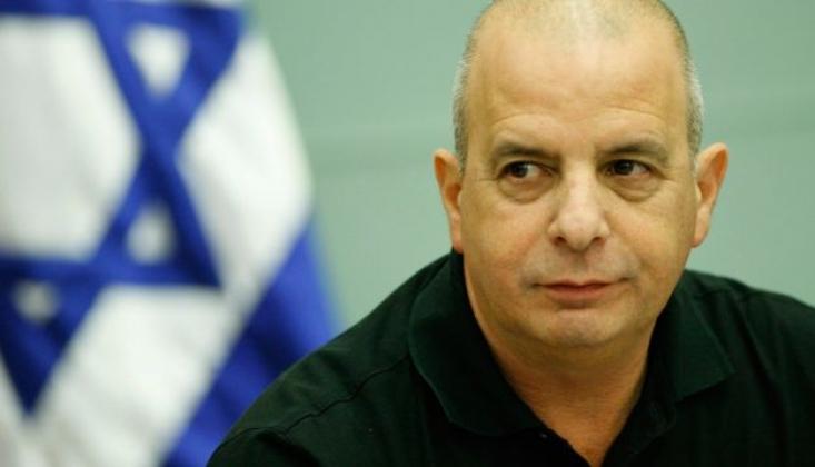 Gelecek Nesil İçin İsrail Diye Bir Şey Kalmayacak