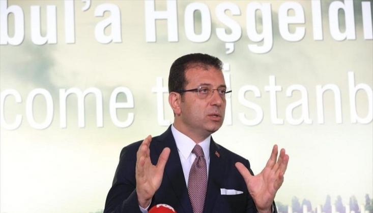 'İmamoğlu'na AK Parti ve MHP'den İkinci Ret'