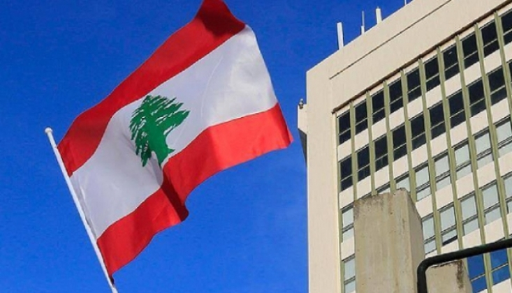 Lübnan'ın Yeni Dışişleri Bakanı: Suriye İle İşbirliği Yapmalıyız