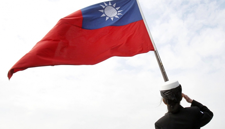 Bir Ülke Daha Tayvan ile Diplomatik İlişkilerini Kesti