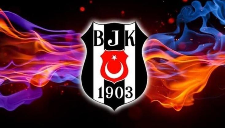 Beşiktaş'ın Transferdeki İlk Hedefi