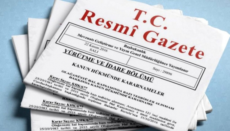 Ozan Bingöl: Yeni Vergi Artışlarına Hazır Olun