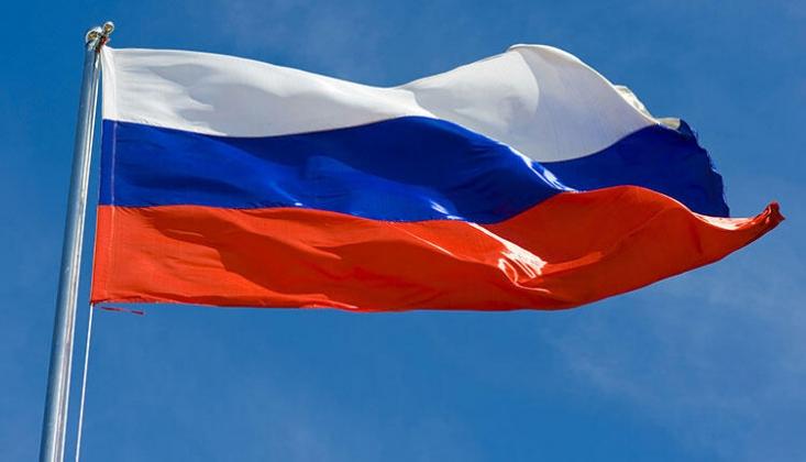 Rusya Harekete Geçiyor!