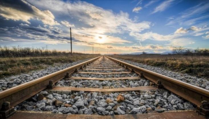 Musul ve Türkiye Arasında Demiryolu İnşa Edilecek