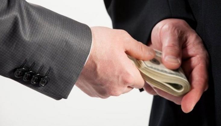Balyalı: BOTAŞ'a Ödenmesi Gereken Para İBB'ye Aktarıldı