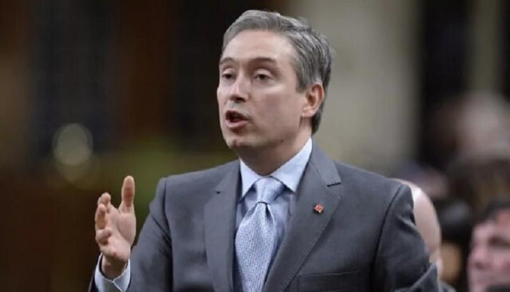 Kanada: Türkiye Karabağ Münakaşasından Çekilsin