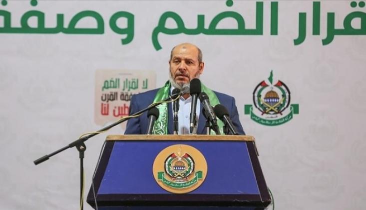 İsrail ile Filistin Arasındaki Ateşkesin Süresi Bitmek Üzere