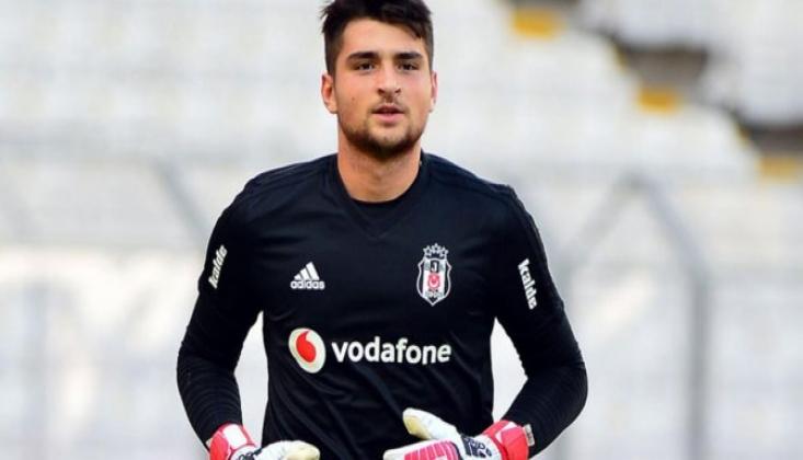 Beşiktaş'a 5 Milyon Euro'luk Teklif Geldi!