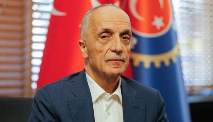 Türk-İş: İşverenle Asgari Ücret Konusunda Anlaşma Şansımız Yok