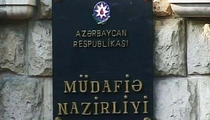 4 Bin 750 Ermeni Asker Savaşta Öldü