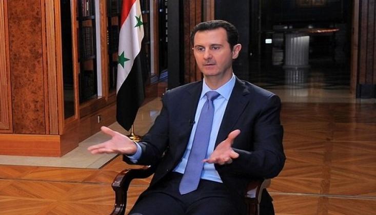 Suriye'deki Müzakerelerin İlerlemesinde İran ve Rusya'nın Rolü