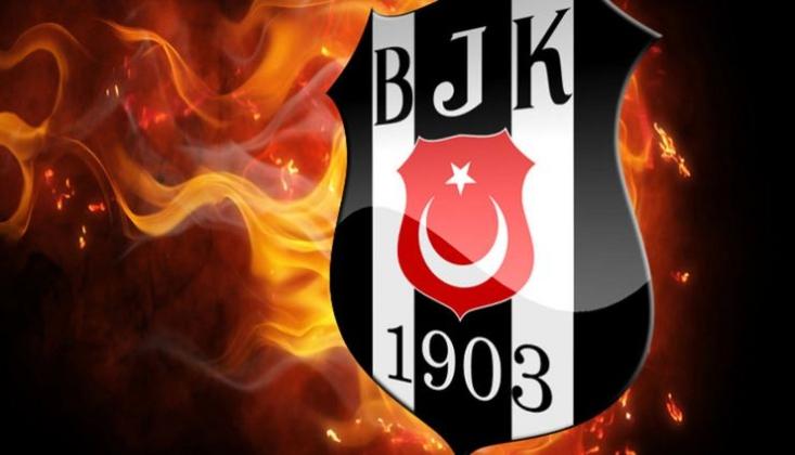Beşiktaş'ta Ayrılık! Bileti Kesildi