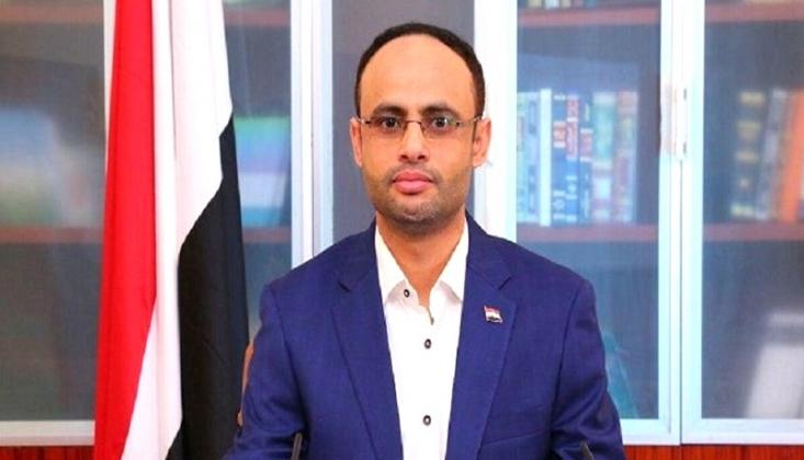 Ensarullah'ın Ulusal Barış Çalışma Grubu Kurmaya Çalışması