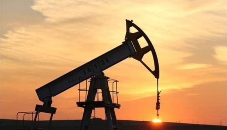 Arabistan'ın Ardından İki Ülke Daha Ham Petrol Fiyatlarını Düşürdü