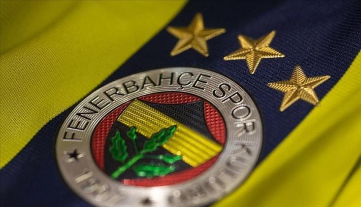 Fenerbahçe, Kupada Turladı!