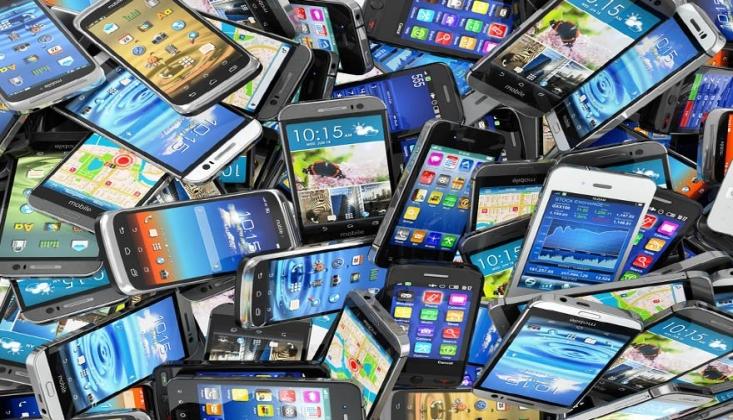 Yurt Dışından Getirilen Telefonlara Zam