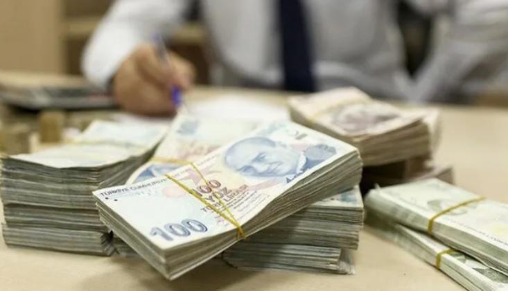 Vergilerle Türkiye; Harç, Vergi ve Cezalara Zam