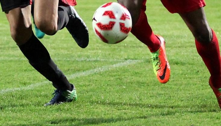 Adana Demirspor, Süper Lig Hedefine Adım Adım İlerliyor