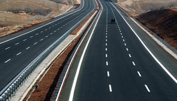 Otoyol ve Köprülerde 'Dinamik Fiyatlandırma' Dönemi