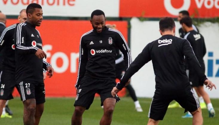 Beşiktaş'ın Yıldızı, Milan'a Önerildi!