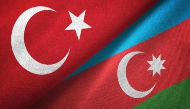 Türkiye ve Azerbaycan Arasında Karşılıklı Vizeler Kaldırıldı