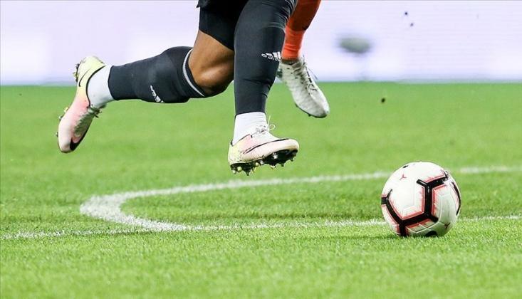 O Ülkede Futbol Yaklaşık 5 Ay Sonra Yeniden Başladı