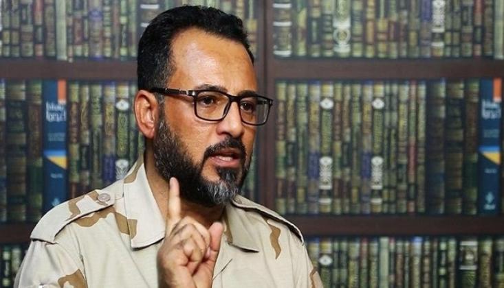 Nuceba Hareketi: Irak Direnişi Deneyimlerini Bahreyn Halkıyla Paylaşacak