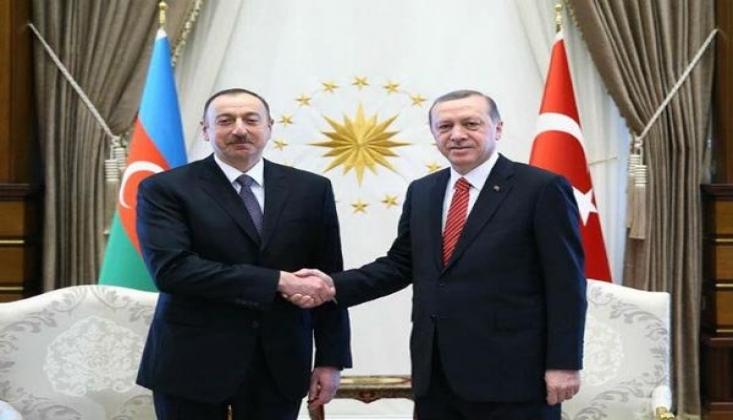 Türkiye İle Azerbaycan Arasında Kara ve Hava Ulaşımı Durduruldu