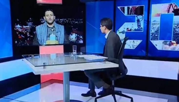 Sana: Suudi Pilotları Ancak Filistinli Mahkumlar Karşılığında Serbest Bırakırız