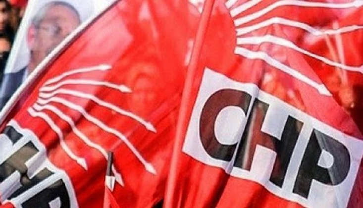 Peker'in 'İş Bankası' İddiaları Sonrası CHP'den İlk Açıklama