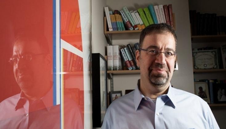 Prof. Daron Acemoğlu: Türkiye'de Yatırımların Çoğu Teknoloji Yerine İnşaata Gidiyor