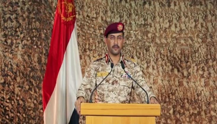 Yemen Ordusundan Suud'a Karşı Kara Harekatı