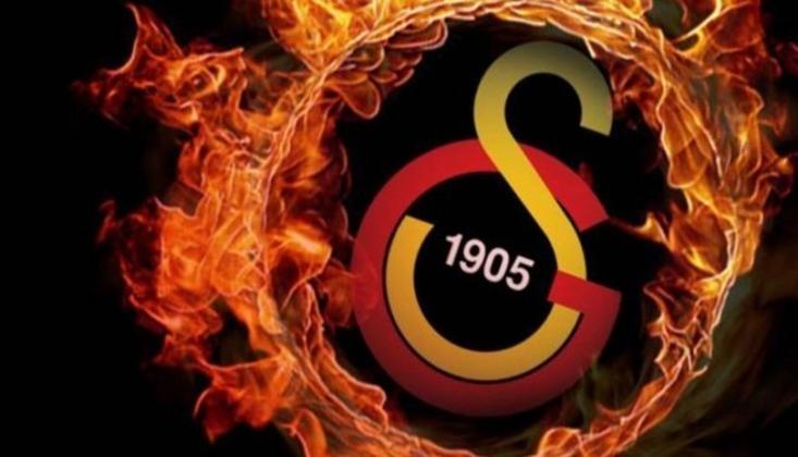 Galatasaray Yeni Transferini Açıkladı!