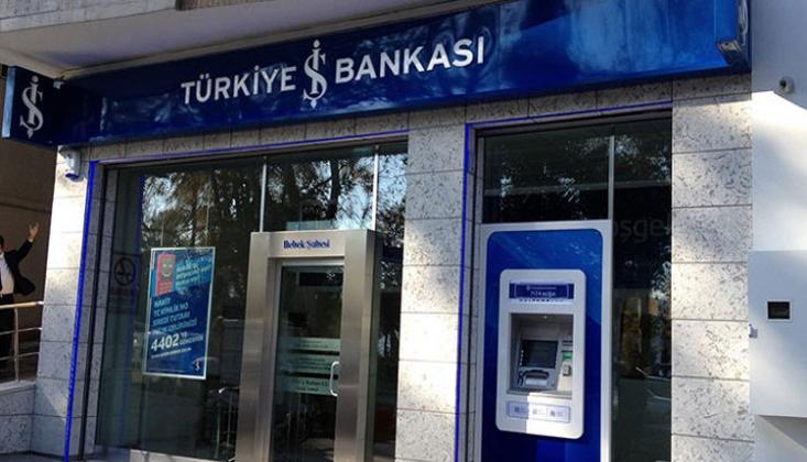 Kamu Bankalarının Ardından İş Bankası da Destek Paketini Açıkladı