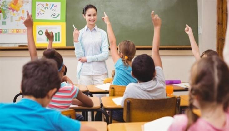 Sözleşmeli Öğretmenlik Tercih Başvuruları Ne Zaman Yapılacak?