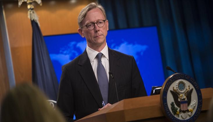 Washington, Tahran'la Kapsamlı Müzakereler İstiyor