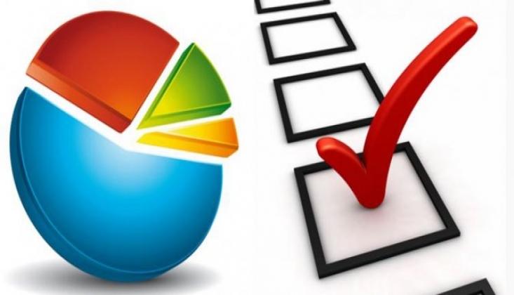 'Ülke Ekonomisini En İyi Kim Yönetir' Anketi