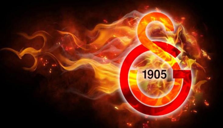 Galatasaray Devler Arasında 24. Sırada!