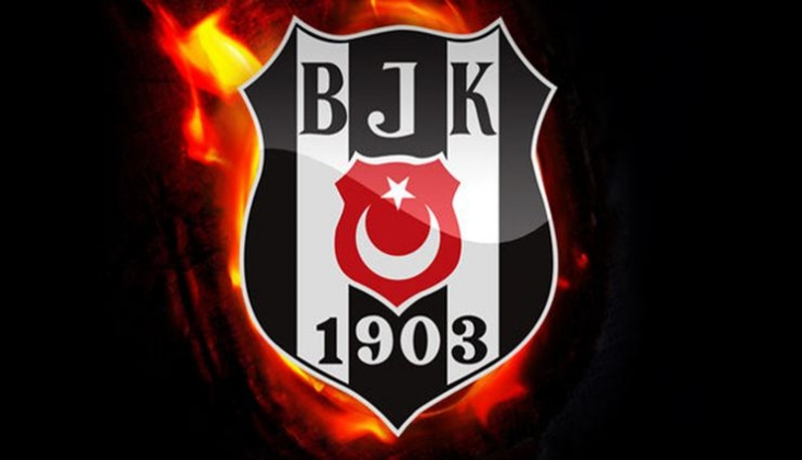 Beşiktaş'ta Başkanlığına Dört Aday!