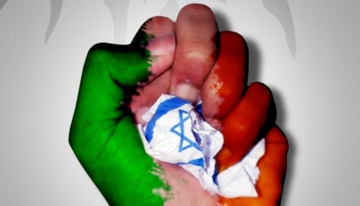Siyonist Rejimden Gazze Savaşları Raporu