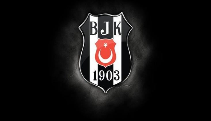 Beşiktaş Açıkladı! İşte Seçim Tarihi