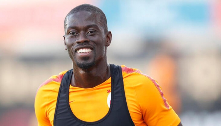 Adana Demirspor, Badou Ndiaye'yi Transfer Etti