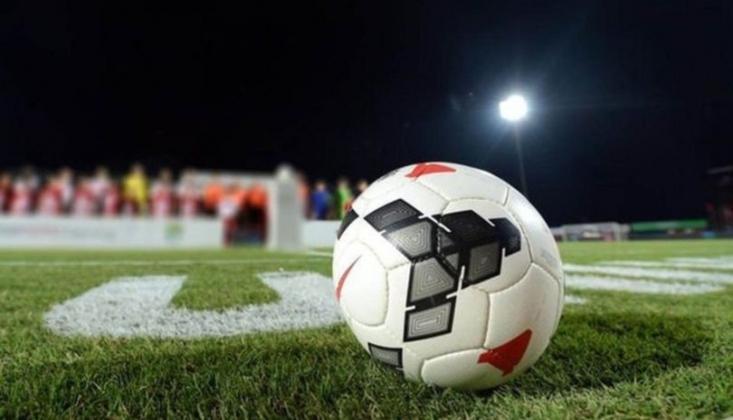 UEFA Liglerle İlgili Son Kararını Açıkladı!